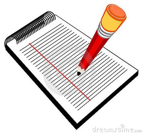 Custom My Best Holiday essay writing - SupremeEssayscom