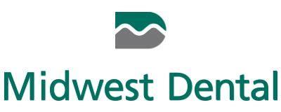 Dental insurance coordinator resume