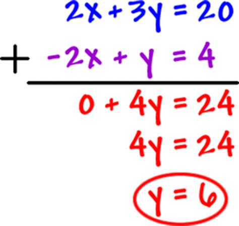 Saxon Math Course 2 Answer Key Homework Document Read Online