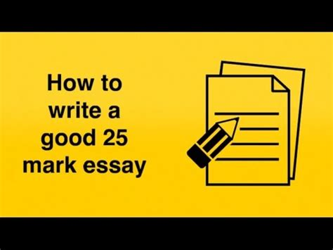 How to make a good thesis example